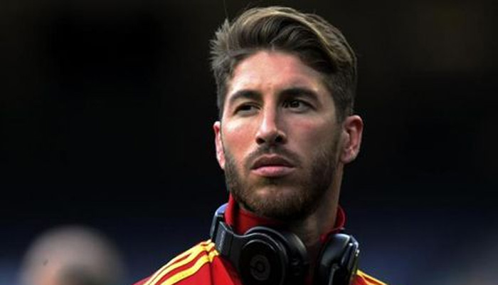 Hottest Soccer Players 2015