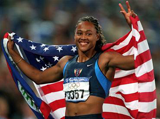 10 Athletes Who Lost Everything