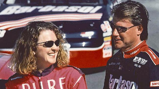 Top 10 Female Racing Car Drivers of All Time