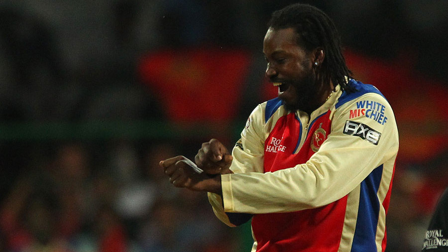 SD-ChrisGayle-1