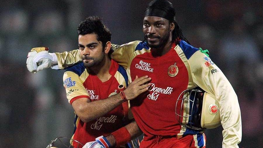 SD-ChrisGayle-2