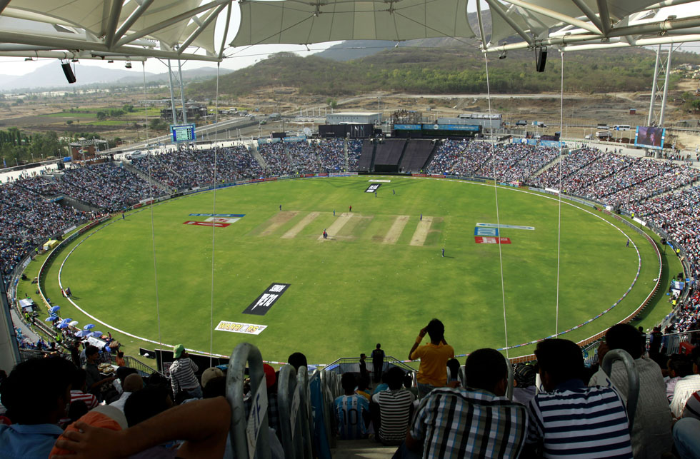 SD-MaharashtraCricketAssociationStadium-1