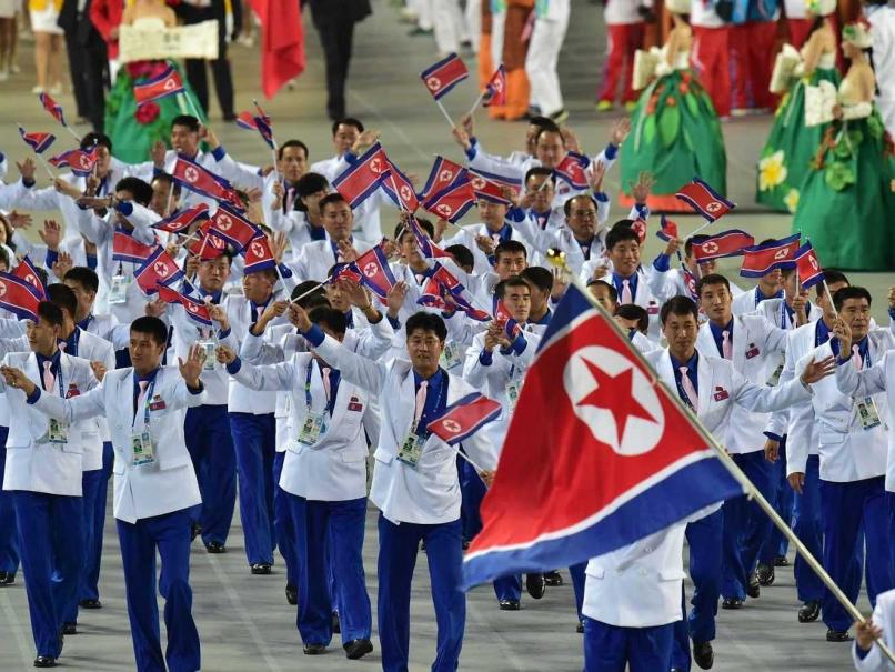 SD-NorthKorea-1