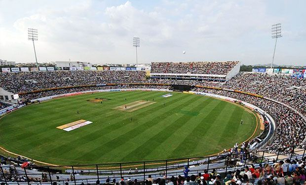 SD-RajivGandhiInternationalCricketStadium-1