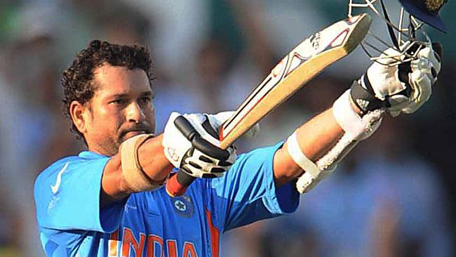 Top 10 Batsmen with Most Runs in IPL