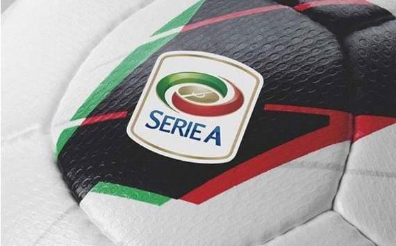 SD-SerieA-1