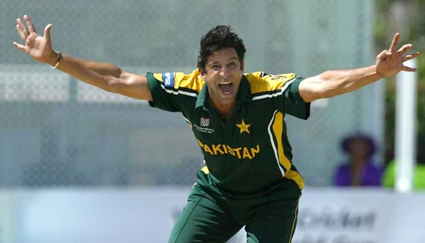 Top 10 Bowlers with Most Wickets