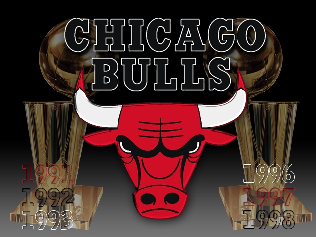 SD-ChicagoBulls-1