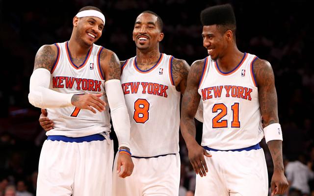 SD-NewYorkKnicks-1
